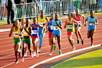 Carifta Games 08Apr12