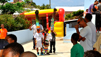 Paget Primary's Pre-Bermuda Day Parade 23May14